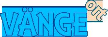 vange ort logo